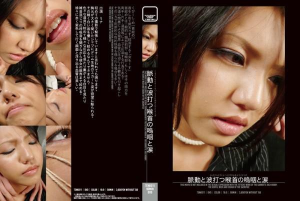 [TENK-011] グラビアアイドル 売れる為なら・・・ あるカメラマンの秘蔵テープ 3333-33 Orgy 性的暴行 2006/07/25