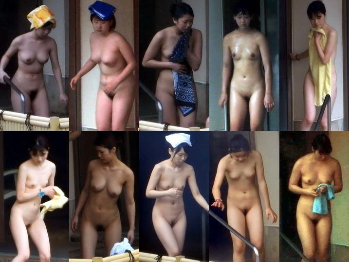 Spy Camera yuzu124 【電車痴漢】★CM出演クラスの正統派�…