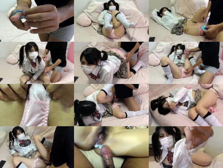 Spy Camera Pascal002 【交渉痴漢】豊○区の私立女子大生2 Japanese Voyeur Sex