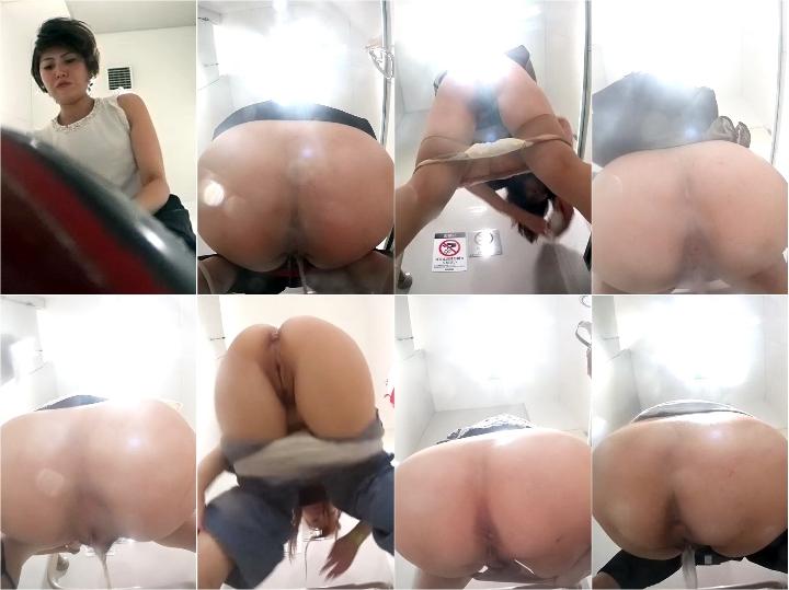 Spy Camera weichu15girlwcpeep 【未出!!15名】花火大会5 Smell Fetish